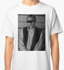 unidentified Keyser Soze Classic T-Shirt