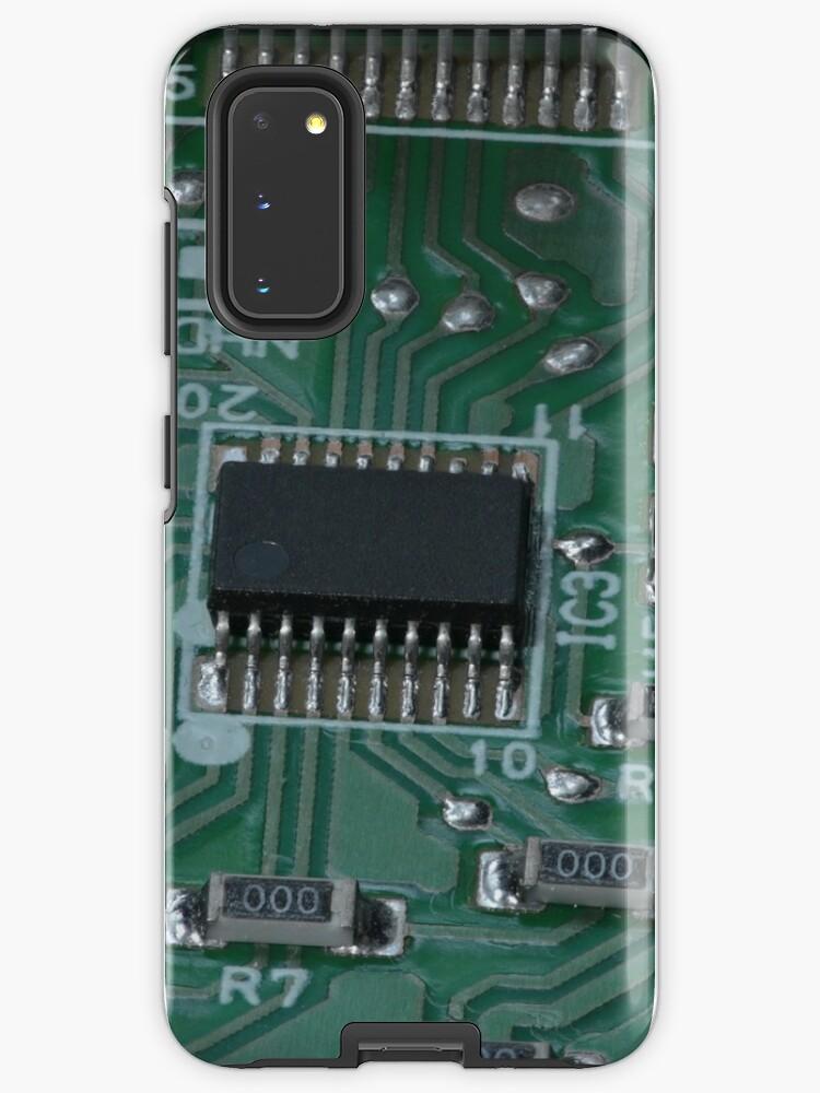 Samsung Pcb Board    Samsung 2 5 Hard Drive Hdd Hm321jx Vp4