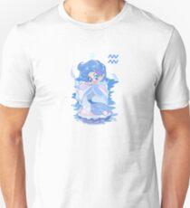 AQUARIUM  Unisex T-Shirt
