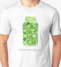 Happy Pills T-Shirt