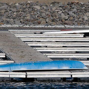 Docks by KyleWalker