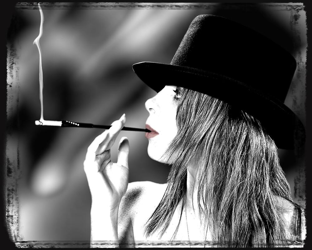 Cabaret Marceau by Deverie
