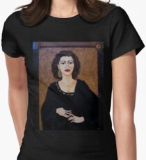 Amalia Rodrigues - Music born in the soul T-Shirt