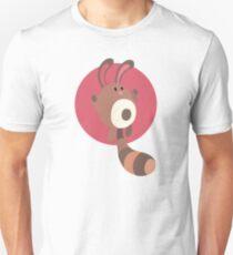 Sentret  - Gen 2 T-Shirt