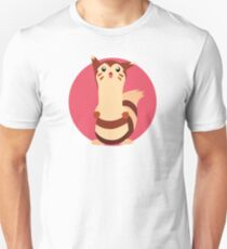 Furret - 2nd Gen T-Shirt