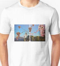 Slush Puff Unisex T-Shirt
