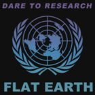 Dare to Research Flat Earth by flatearth1111