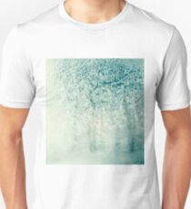 Frosted glass 10 T-Shirt