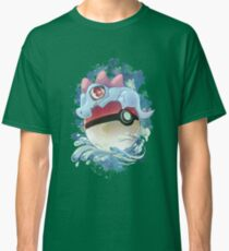 Totocute Classic T-Shirt