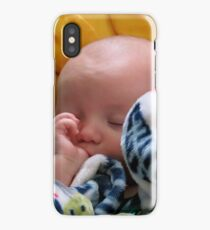 This Love...Dedicated to Jacob and Taylor xx iPhone Case/Skin