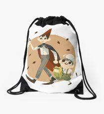 OTGW Drawstring Bag