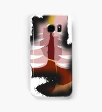 Organs Samsung Galaxy Case/Skin