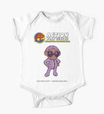 APCrew - Parker Kids Clothes