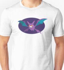 Crobat - 2nd Gen T-Shirt