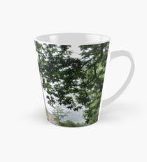 Blarney Castle Tall Mug