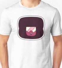 Steven Universe Garnet Point T-Shirt