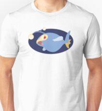 Lanturn - 2nd Gen Unisex T-Shirt