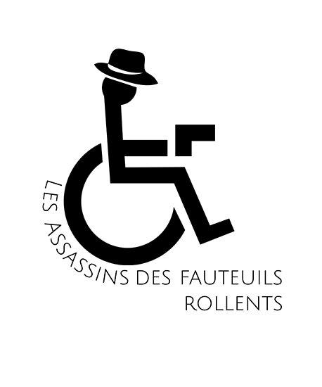 c3fe5d0c060b Infinite Jest - Les Assassins des Fauteuils Rollents