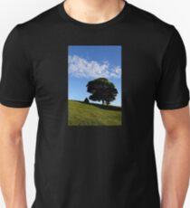 Deciduous Delight Unisex T-Shirt