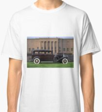 1931 Pierce Arrow Model 43 Classic T-Shirt