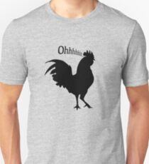 Oh Cock! T-Shirt