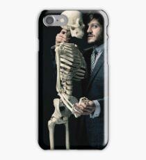 Celebrity: Iwan Rheon iPhone Case/Skin