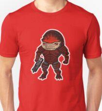 Krogan T-Shirt