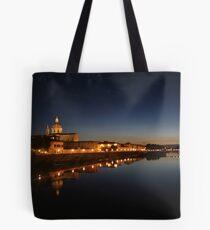 lonelymoon Tote Bag