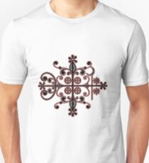Papa Legba Unisex T-Shirt