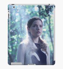 TV Show: MTV's Scream (Emma) iPad Case/Skin