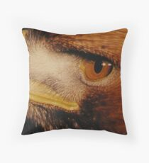 Aquila Throw Pillow