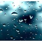 Droplets by Danita Hickson