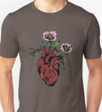 Nature from Within Unisex T-Shirt