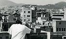 Liebe in Barcelona von Marianna Tankelevich