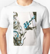Blues jam session T-Shirt