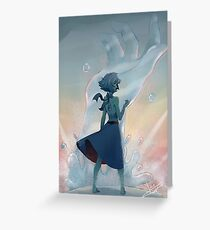 """"""" Water """" 