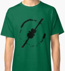 eleven elements Classic T-Shirt