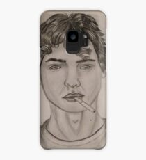Augustus Waters Case/Skin for Samsung Galaxy
