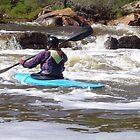 So Much Fun! Kayaking! by Kay Cunningham