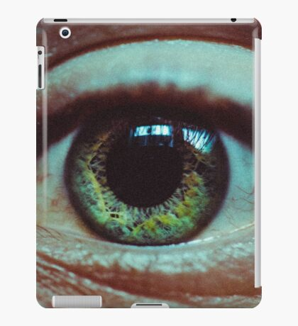 Lucid Dreamer iPad Case/Skin