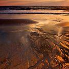 The Golden hour by jayobrien