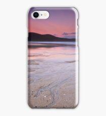 Traigh Scarista iPhone Case/Skin