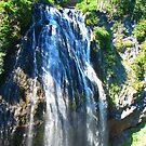 Water Fall 599 by jduffy111