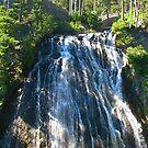 Water Fall 598 by jduffy111