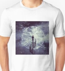 Starmaker Unisex T-Shirt