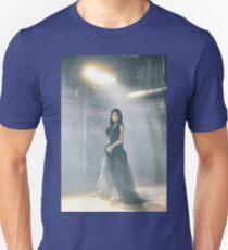 TAEYEON - I Got Love Unisex T-Shirt