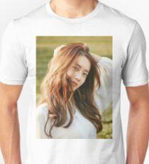 YOONA Unisex T-Shirt