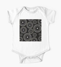 CONCENTRATE B Kids Clothes