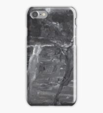 Another Location iPhone Case/Skin