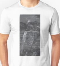 Another Location Unisex T-Shirt